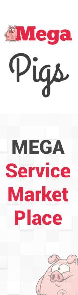 MegaPigs