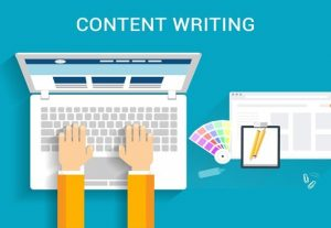 Premium Content Writing Service – Article writing