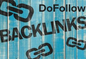 I will build 1800 DoFollow PR1-8 Backlinks