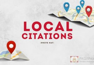 Local Citations From ANY Country For Your Business