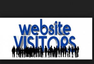 I Will Drive 1000 Real And Active Adult Web Traffic To Your Website Adult