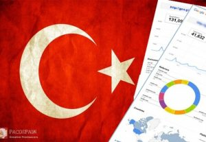 Turkey Targeted Traffic (250) For 30 Days – LOW BOUNCE RATE