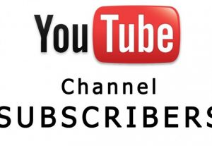 Add Active 200 nondrop Subscribers publicly on Youtube