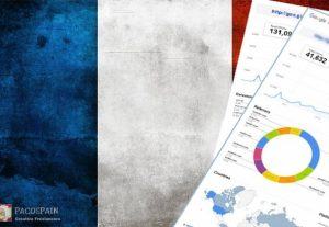France Targeted Traffic (250) For 30 Days LOW BOUNCE RATE