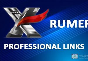 XRumer Backlinks for your website SEO