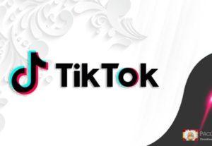 TikTok Promoting Service – Likes, Followers, Shares & Views!