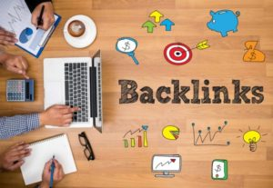 15 high quality profile backlinks improves SEO in 2020