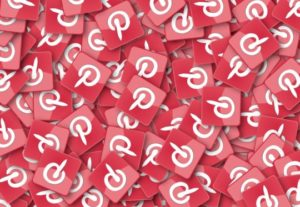 Add permanent 1000+ Pinterest followers to your account