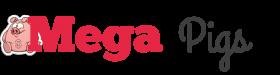 Megapigs.com - Freelance Services